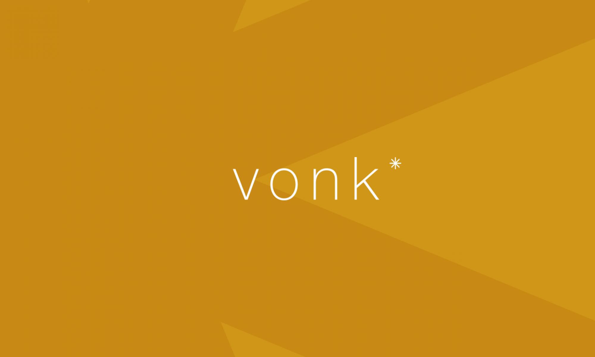 VONK Psychotherapie